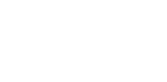 CALABRIA LEGNAMI